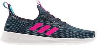 adidas Cloudfoam Pure Sneaker