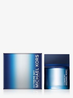 Michael Kors Extreme Sky Eau de Toilette, 2.3 oz.