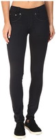 Kuhl Mova Skinny Pants Women's Casual Pants