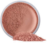 nude by nature Virgin Blush All Skin Tones