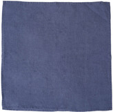 Heal's Linen Napkin - Denim Blue
