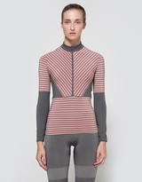 adidas by Stella McCartney Studio Stripe Longsleeve