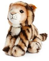Steiff Infant Billy Tiger Stuffed Animal
