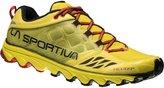 La Sportiva Helios SR Trail Running Shoes - AW17 - 10