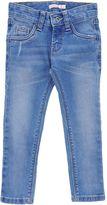 Billieblush Jeans