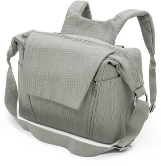 Stokke Convertible Diaper Bag