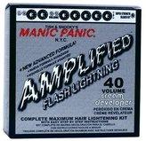 Manic Panic Amplified Flash Lightning 40 Hair Bleach