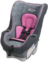 Graco My RideTM 65 Convertible Car Seat in SylviaTM
