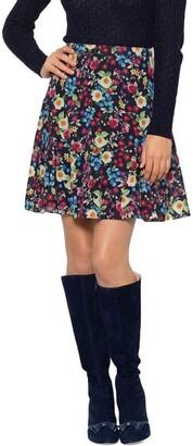 Alannah Hill Efflorescence Skirt