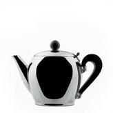 Bombe Miniature Teapot