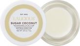 LaLicious Sugar Coconut Nourishing Lip Butter