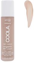 Coola Mineral Face Rosilliance Tint SPF30