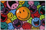 Fun Rugs Fun RugsTM Smiley World Smiles & Laughs Rug - 19'' x 29''