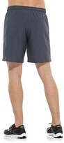 Reebok Woven Training Short - 8 inch