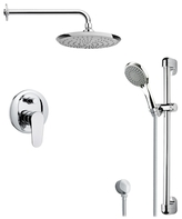 Nameeks Remer Shower Faucet