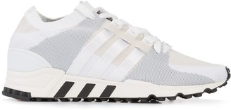 adidas Support low-top sneakers