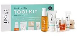 Pai Skincare Sensitive Skin Toolkit