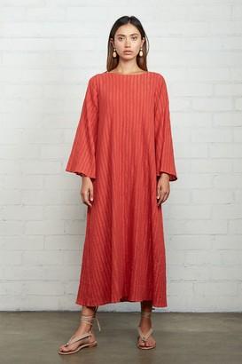 Rachel Pally Gauze Leda Dress