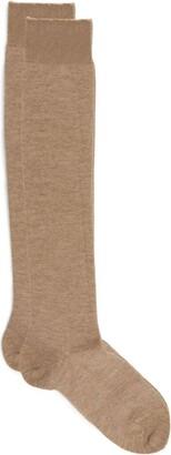 Falke No.1 Knee-High Socks