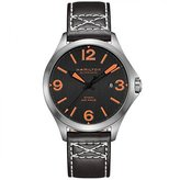 Hamilton Men's Watch H76535731