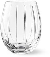 Williams-Sonoma Williams Sonoma Dorset Stemless Red Wine Glasses, Set of 4