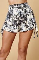 LIRA Montauk Soft Shorts