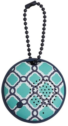 Pottery Barn Teen Triple C Bluetooth Speaker Keychain