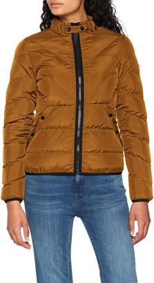 G Star Women's Strett Qlt JKT Wmn Jacket