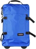 Eastpak Wheeled luggage - Item 55015005