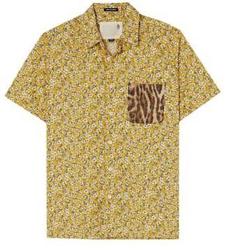 R 13 Shirt