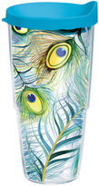 Tervis 24-oz. Peacock Insulated Tumbler