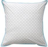 Bianca Aviana Coordinate European Pillowcase