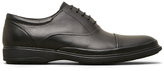 Kenneth Cole Mid-City Oxford
