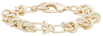 Kendra Scott Presleigh Link And Chain Bracelet