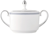 Vera Wang Wedgwood Grosgrain Sugar Imperial