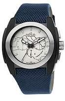 Breil Milano Men's BW0508 Mediterraneo Analog Dial Watch