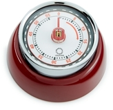 Martha Stewart Collection Martha Stewart Collection Retro Timer