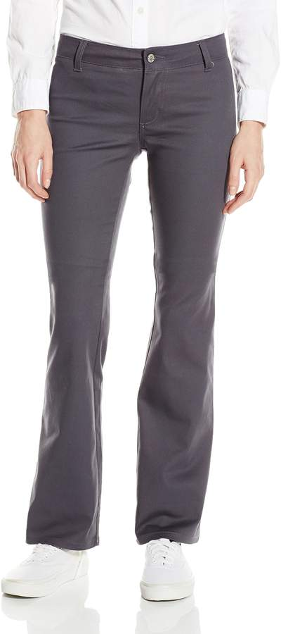 7bddfa7deb67f Trousers For Teen Girls - ShopStyle Canada