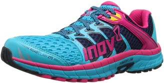 Inov-8 Women's Road Claw 275-W