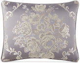 Waterford Manor House Standard Sham