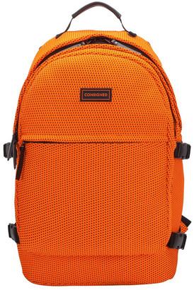 Consigned Barton Backpack Orange