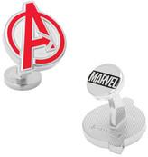 Cufflinks Inc. Men's Avengers Cufflinks