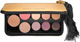 Marc Jacobs Beauty Object Of Desire Face and Eye Palette