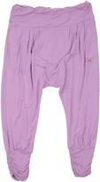 Liu Jo Casual pants - Item 36962430