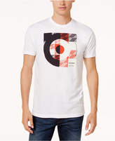 Ben Sherman Men's Slim-Fit T-Shirt
