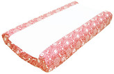 The Peanut Shell Mila Changing Pad Cover