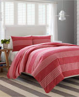 Nautica Trawler Full/Queen Comforter Set