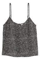 H&M V-neck Top