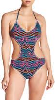 Tart Maya Monokini Swimsuit
