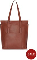 Rosetti Brody North South Tote Bag